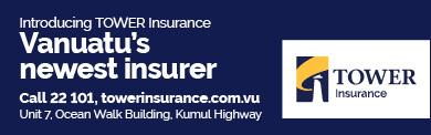 Tower Insurance FP Banner