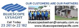 Bluescope Lysaght Vanuatu Ltd_1