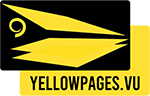 Profile Image for Yellowpages.vu