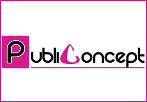 Publiconcept-2015