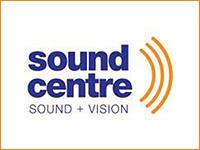 sound-centre