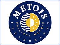 philippe-metois-photography