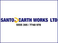 santo-earthworks