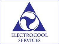 Electrocool-logo