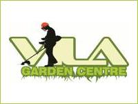 vila-garden-centre