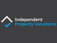 idependent-property-valuations