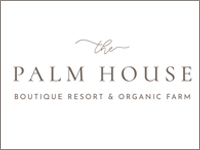 the-palm-house