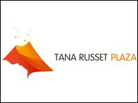 tana-russet-p