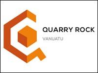 quarry-rock