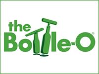 the-bottle-o