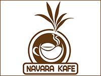 navara-kafe