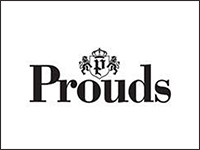 prouds