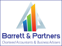 barrett---partners
