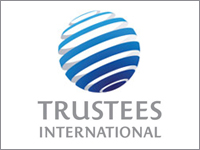 trustees-international