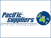pacific-suppliers