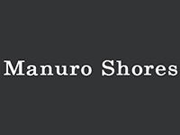 manuro-shores