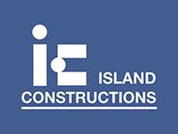 island-constructions--logo