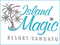 island-magic