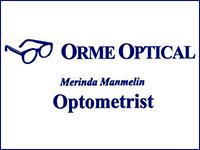 orme-optical