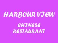 harbour-view