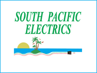 South-Pacific-Electrics-Logo