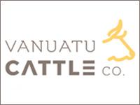 vanuatu-cattle-co
