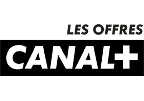 logo-2k17