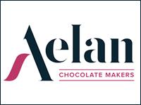 aelan-chocolate